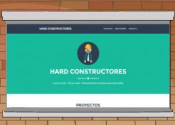 Hard Constructores